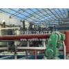 氧化锌技术设备