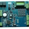 称重系统主控板