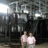 氧化锌生产技术-化合法