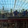 氯化锌生产技术