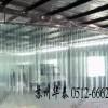 pvc软门帘 透明软门帘 塑料门帘
