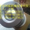 登福油气分离器芯202EAU6013,专用油29H110