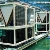 模块式冷(热)水机组