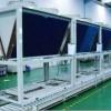 注塑机冷水机 工业冷冻机组