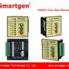 HGM72发电机组控制器