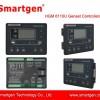 HGM6110U发电机组控制器