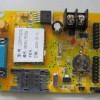 LED显示屏无线控制卡,无线走字屏,适用公交显示屏
