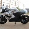 本田CBR600RR摩托跑车