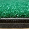 草坪垫 人造高尔夫草坪 三层打击垫 3D打击垫