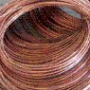 C5191磷铜线
