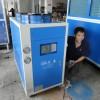 箱型风冷式冷水机,制冷机