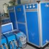 箱型水冷式冷水机,循循水冷却机,制冷机
