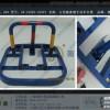 上海车位锁材质 上海碳素钢车位锁价格 供应碳素钢车位锁