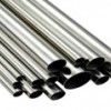 3003-H12大口径铝管