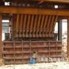 氧化铜硫化铜冶炼设备