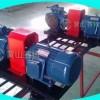 HSNH280-43循环冷却油泵、螺杆泵