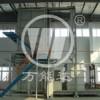 周期式CDL型铝合金立式淬火炉