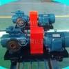 氢侧交流油泵HSNH440-46