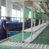 广州滚筒线,广州滚筒线生产厂家,广州转弯滚筒线