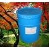 W2-3酚醛环氧乙烯基酯树脂