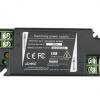 12V2A  24W监控设备开关电源