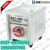 BX1-400交流焊机