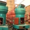 超细雷蒙磨粉机,石灰石雷蒙磨粉机,雷蒙磨