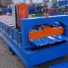 单板压瓦机840