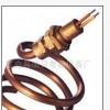 自控温电热带 沥青管道电伴热