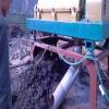 造纸泥浆脱水设备