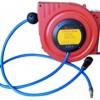 YY-Q320-6.5*10自动伸缩气管卷管器