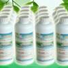 环保材料甲醛清除剂