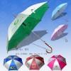 广告伞(雨伞)