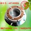 CDG1S5AA电磁制动器