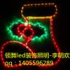 中国结,图案灯,灯笼