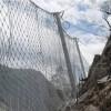 边坡防护网主动网