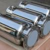强磁防垢除垢磁化水处理器