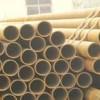 结构用无缝钢管