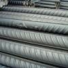抗震螺纹钢建筑钢材