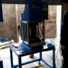 TY301-5T油压机
