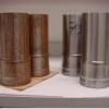 VCI-377 水基防锈浓缩液