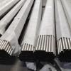 钛管 钛管道 钛管件 钛弯头 钛三通