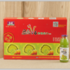 猕猴桃汁礼盒