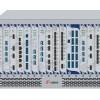 OTN多业务波分传输系统