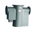 自动封油排水器