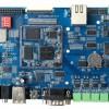 imx6ul开发板