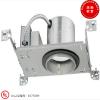 东莞浩斯热销推荐5/16薄壁软管,适用于灯具软管XRW系列