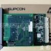 控制站I/O卡件  XP243X